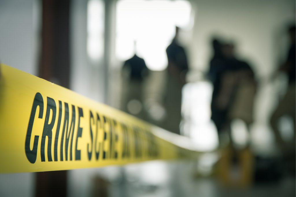 Crime_scene_image